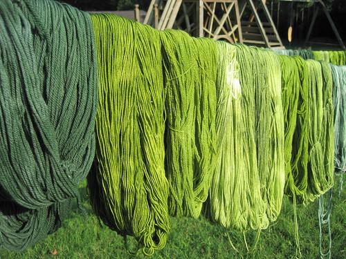 solid dyeing blue-green-purple_1484.JPG