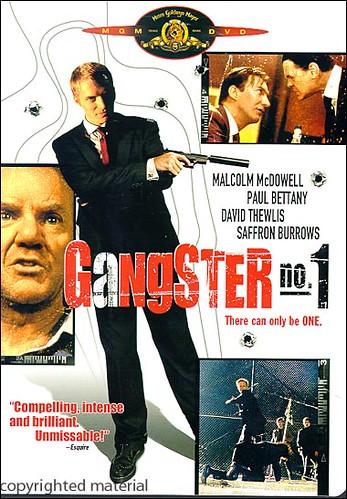 547-gangster-n12000