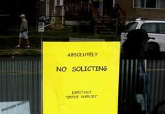 "Especially ""Office Supplies"" (Portla..."