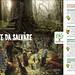 TOPOLINO 2903 - Le foreste (1/3)