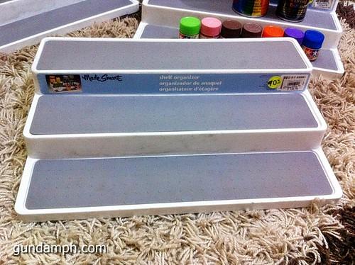 Alternative SD Gundam Multi Level Display Base (2)