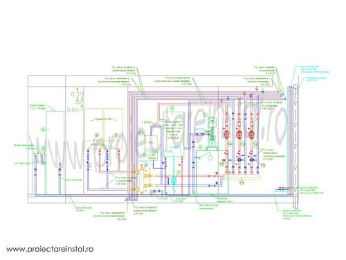 schema centrala termica_2