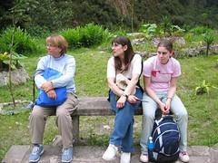 2004_Machu_Picchu 98