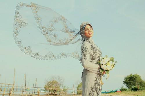 wedding-photographer-kuantan-shahril-liza-3
