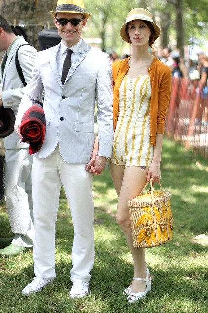2011 Jazz Age Lawn Party- (12)