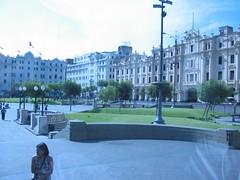 2004_Lima_Peru 49