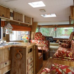 Camping World Rv Sofas Sofa Outlets Leeds The 39s Best Photos Of Dinette And Retro Flickr Hive