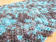 AYUCS Stitch Detail