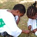 2011-7-20 Sudan rally 107