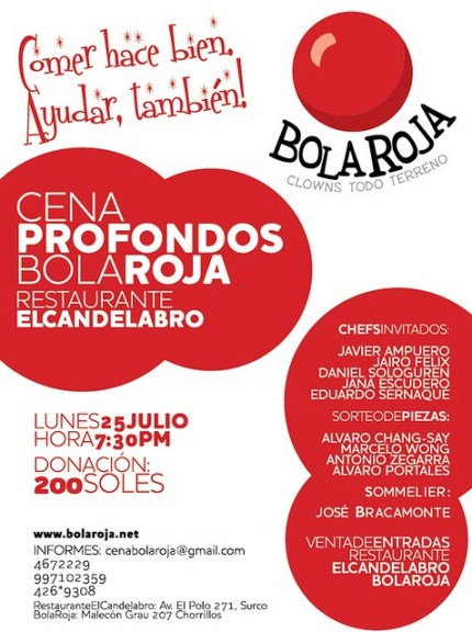 FLYER WEB BOLA ROJA FINAL