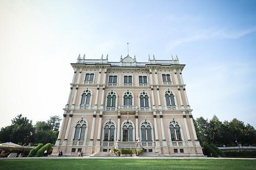 Milano_Collection_0264
