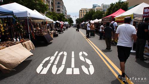 sdcc street fair