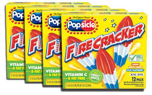 popsicle_firecracker_sm