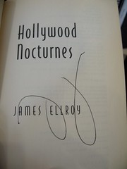 James Ellroy - foto: halighalie, flickr