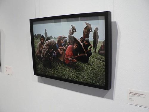 Bangladesh,Tea Garden