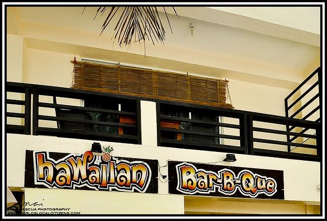 Boracay 2011 185 copy