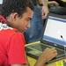 1o. Encontro OpenHardware de Brasilia