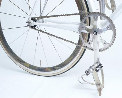 Neiwand Keirin Track Bike