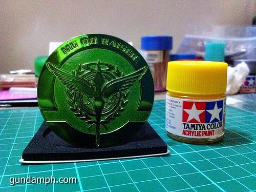 MG 00 Raiser Premium Medal (1)