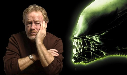 ridley-scott-prometheus-movie-release-date