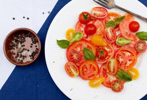 6_Tomato_Salad