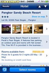 Booking.com (4)
