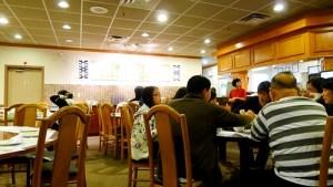 Deer Garden Restaurant P1010672