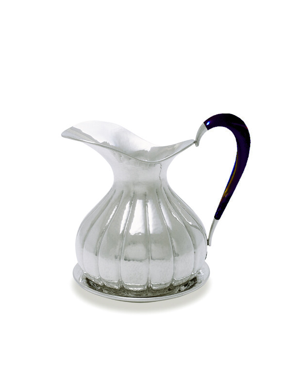 Russian River Pitcher