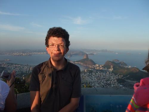 Rio de Janeiro 171