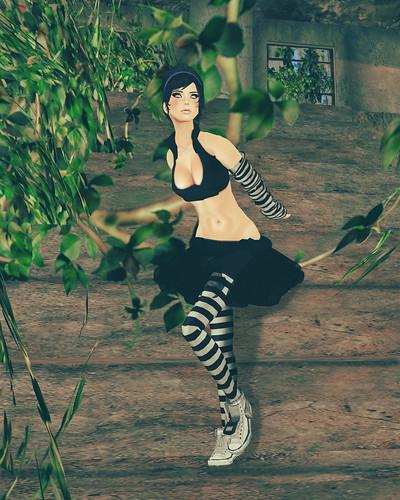 Ballerinablack03a