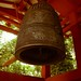 "Bon-sho (Sacred Bell) • <a style=""font-size:0.8em;"" href=""http://www.flickr.com/photos/15533594@N00/5962649387/"" target=""_blank"">View on Flickr</a>"