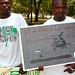 2011-7-20 Sudan rally 25