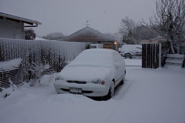 Snow-7326