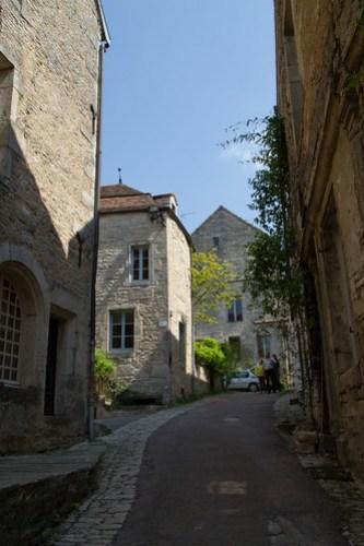 Flavigny-sur-Ozerain 20110426-IMG_8455