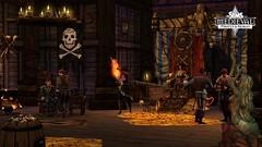 Les-Sims-Medieval-Nobles-et-pirates-8