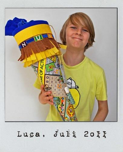 Luca2011Schnapp