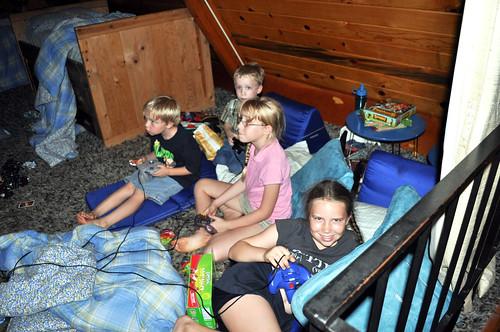 cabin july2011 (93)