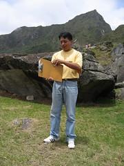 2004_Machu_Picchu 39