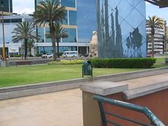 2004_Lima_Peru 28