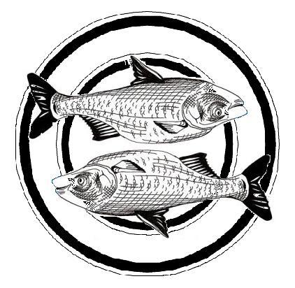 Let Them Eat Carp