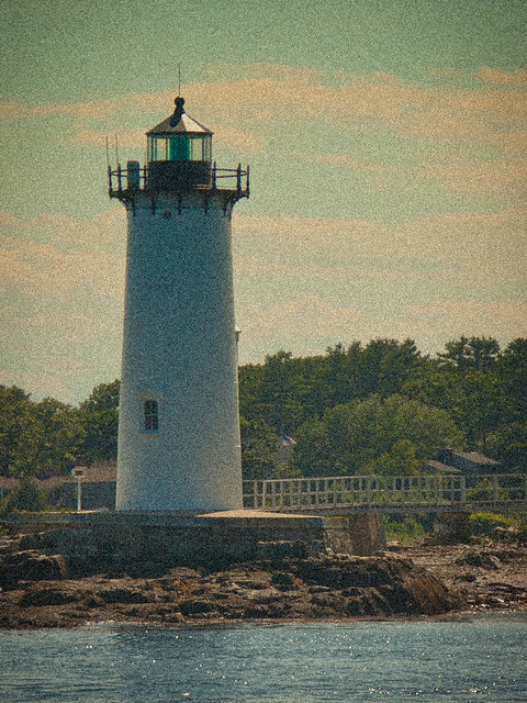 20110715_PortsmouthHarborLight