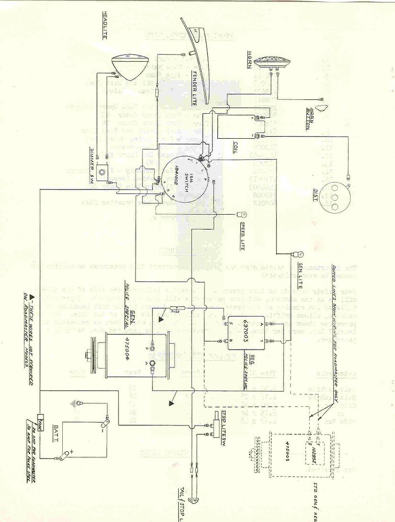 medium resolution of wrg 1669 indian motorcycle wiring diagram 2017 indian scout wiring diagram indian scout wiring diagram