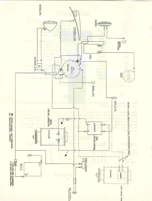 small resolution of wrg 1669 indian motorcycle wiring diagram 2017 indian scout wiring diagram indian scout wiring diagram