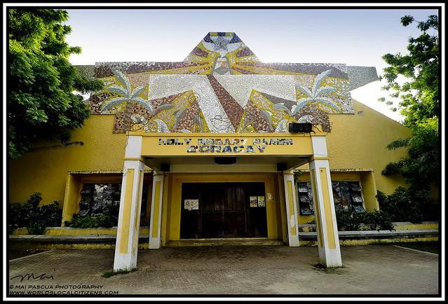 Boracay 2011 157 copy