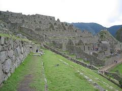 2004_Machu_Picchu 65