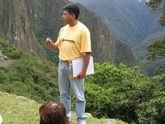 2004_Machu_Picchu 23