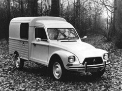 Citroën_Acadiane_Michelin_R1