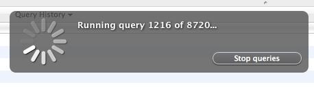 una mega-query - 3