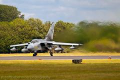 Tornado GR.4A