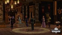 Les-Sims-Medieval-Nobles-et-pirates-7